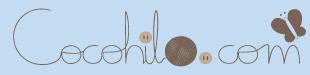 Cocohilo - Regalos para bebés personalizados