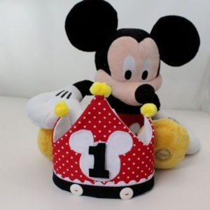Corona_Mickey