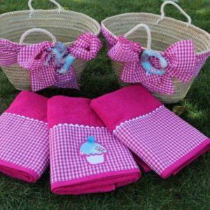 Pack-de-cesta-y-toalla
